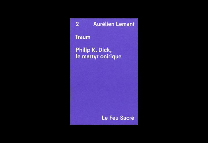 Traum 01