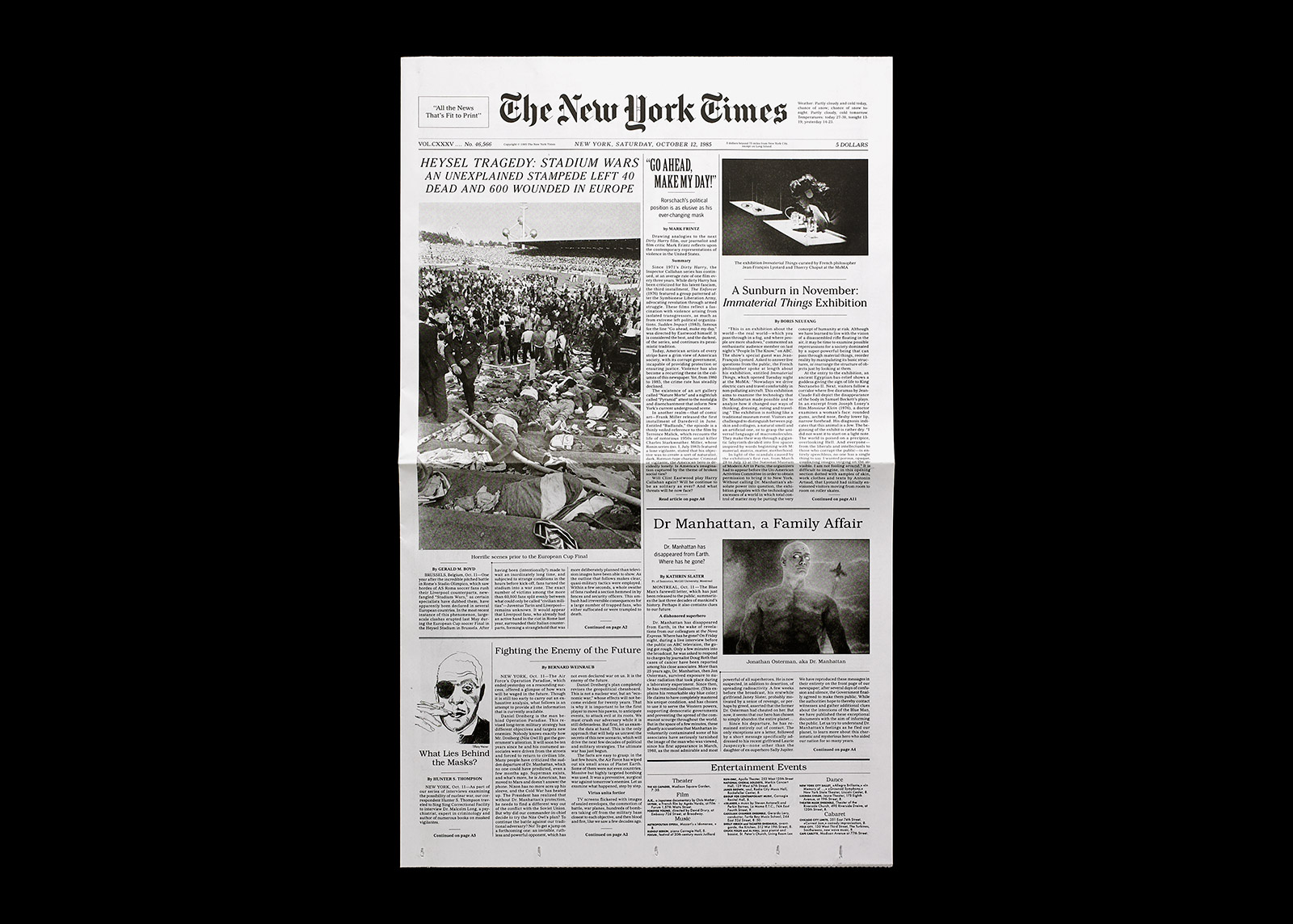 New York Times 01
