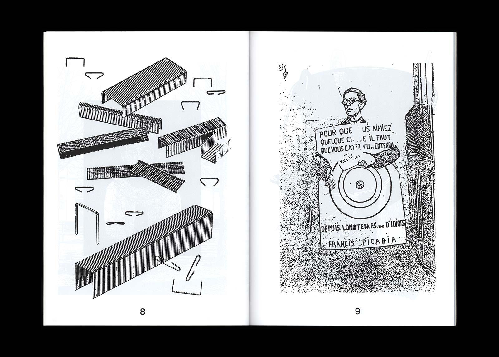 Chaumont catalogue 04