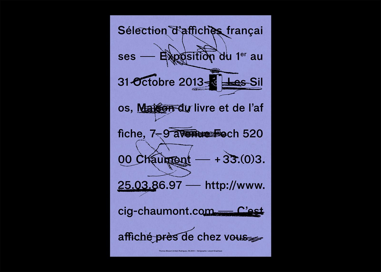 chaumont affiche 02