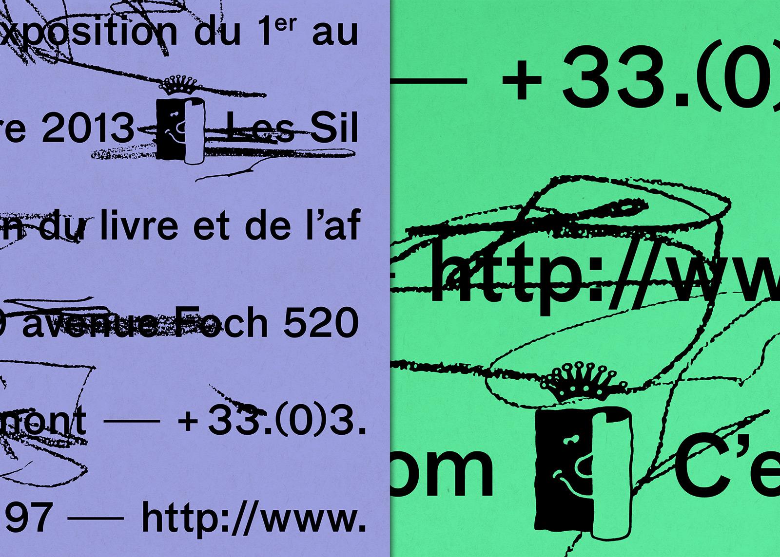 chaumont affiche 03