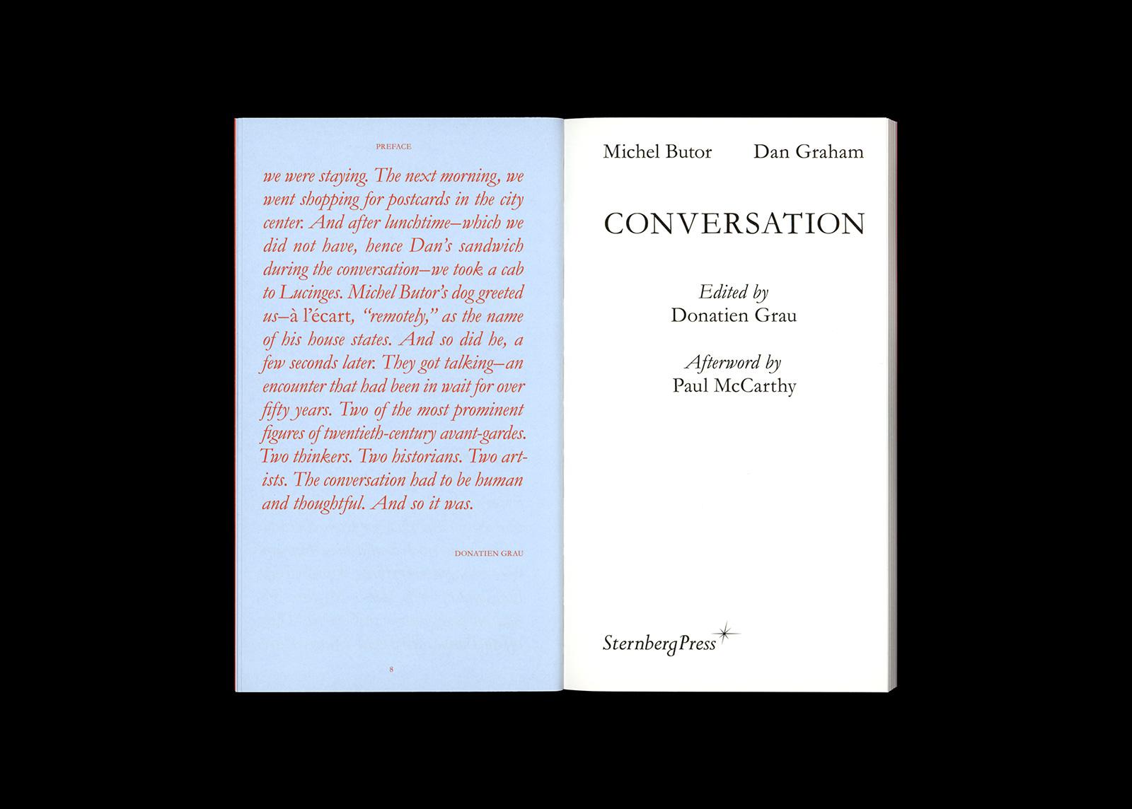Conversation 04