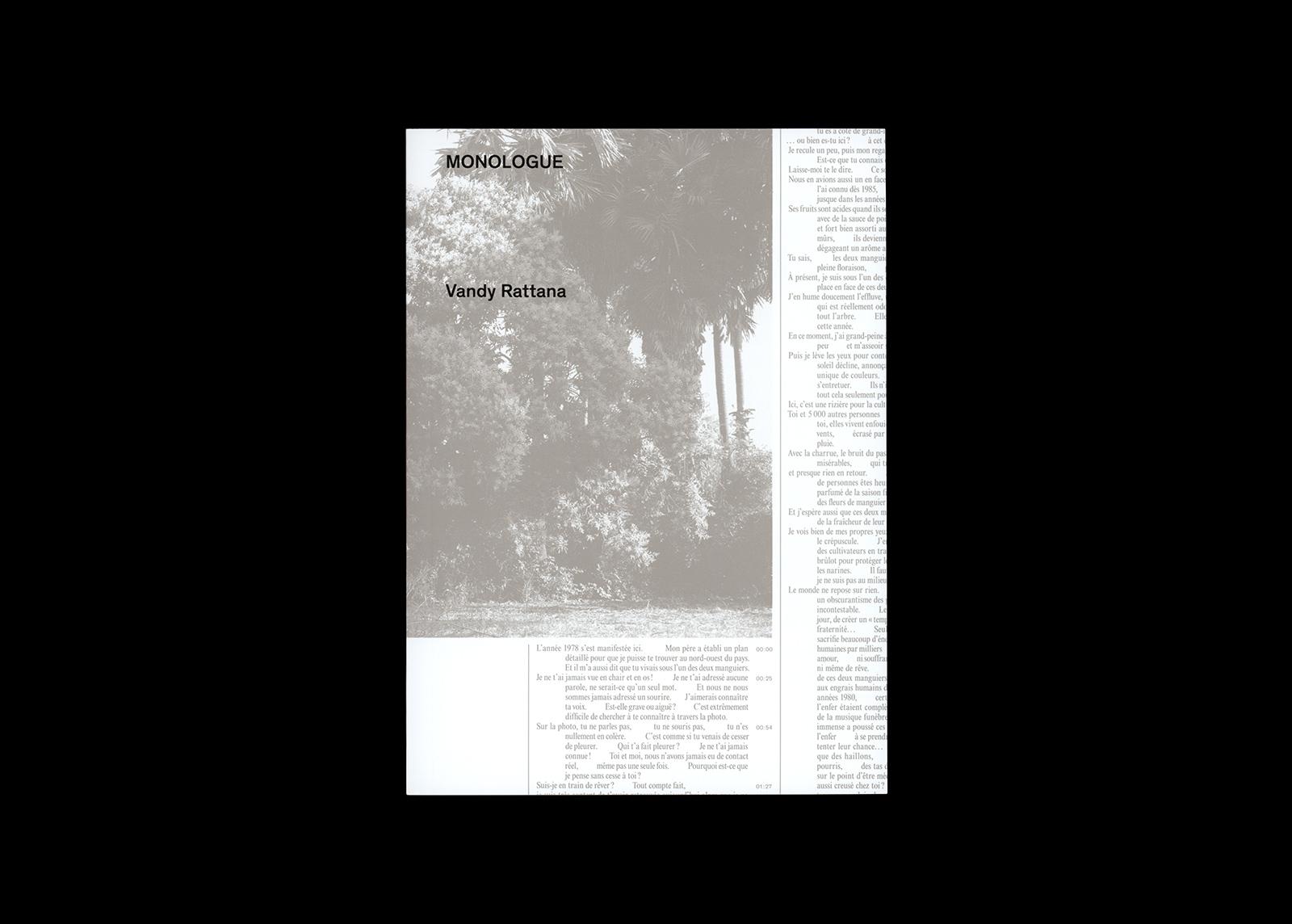Satellite 02
